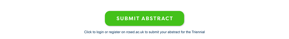 Submit Abstract Button 01